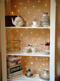 lighted book shelf light up shelves costco lighted bookshelf lighted book shelf