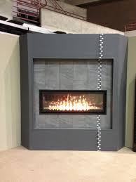 lennox fireplace parts. home decor:awesome lennox fireplace parts style design cool on ideas awesome