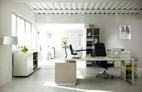 custom home office design. medium size of luxury home office design custom ideas 3