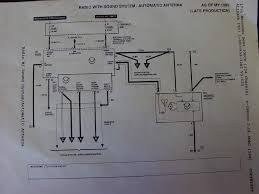 w210 speaker wiring diagram schematics and wiring diagrams 92 miata stereo wiring diagram schematics and diagrams