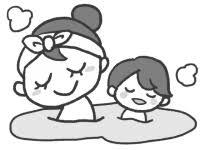 子育て かわいい無料イラスト使える無料雛形テンプレート最新順