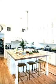large kitchen rugs kitchen rugs rugs for kitchen area rugs fruit kitchen rugs kitchen rugs large