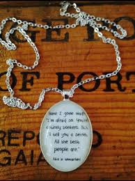 15 alice in wonderland pendant email me fornpurvhase information sarahharpley gmail com