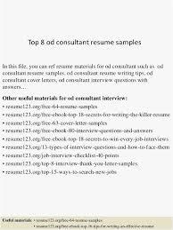 23 Maintenance Resume Cover Letter Free Templates | Best Resume ...