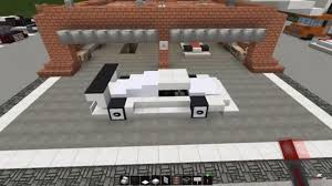 how to make a car in minecraft. Delighful Minecraft How To Make A Sport Car In Minecraft  4 Steps Build Racing For O