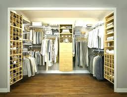 walk in closet design simple design closet design a walk in closet large size