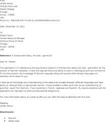 Sign Cover Letter How To Sign Off A Cover Letter Uk Cover Letter Sign Offs How Cover