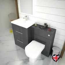 bathroom furniture set grey at bathroom city grey bathroom cabinets grey wood bathroom wall