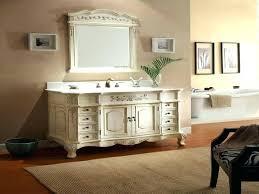 bathroom vanities in orange county ca. Bathroom Vanities For Less In Orange County Ca Phpduginfo Info M