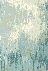 teal and gray rug area amazing light grey reviews regarding yellow rugs cosmopolitan cos gold