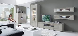 Neutral Paint For Living Room Advantages Of Decorating Living Room With Neutral Paint Colors