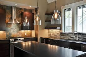 Modern Kitchen Lighting Fixtures Light
