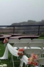 Chart House Dana Point Venue Dana Point Price It Out