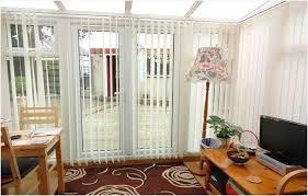 best sliding patio doors reviews pella sliding glass doors with blinds handballtunisie org best sliding patio