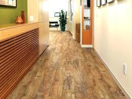 reviews of vinyl plank flooring sheet vinyl flooring reviews home depot vinyl flooring kitchen flooring home reviews of vinyl plank flooring