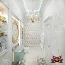 new york bathroom design. New York Bathroom Design R
