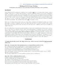 Example Of A Problem Solution Essay Problem Solution Essay Example Topics Amere