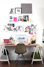 decorate your office desk. Exellent Decorate Office Desk Decorating Idea Cool Furniture Decoration Brilliant  Ideas To Decorate Your  Cubicle In  Inside Decorate Your Office Desk