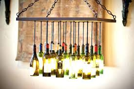 full size of paige crystal chandelier pottery barn wine bottle explosion review chan lighting fixtures chandeliers