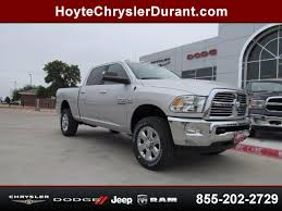 2018 dodge big horn. brilliant big 2018 dodge ram 2500 big horn 4x4 crew cab silver new truck for sale pauls  valley serving durant ada ardmore atoka enid hugo mcalester norman  throughout dodge big horn 0