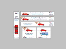 ageas car insurance quote raipurnews