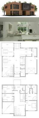 ... Best 25 Minimalist House Design Ideas On Pinterest Modern Floor Plan  29c132b2d353b181f4ee1fb31d7f79c3 Plans Minimalist House Design