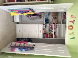 kids closet. Closet-stretchers-kids-closet-img_1502-2 Kids Closet S