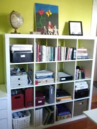 home office guest room ideas. office conference room design ideas break home guest
