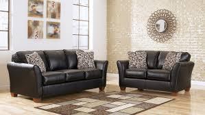 Big lots sofa
