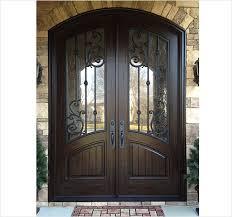 exterior double doors. Main Front Double Door Exterior Doors