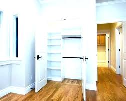 full size of bedroom closet design with tv designs india wardrobe photos small closets space saving