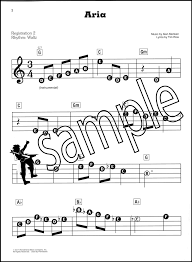 beauty and the beast sheet music beauty and the beast e z play today easy sheet music book keyboard