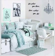 Exquisite Ideas Mint Green Bedroom Ideas 17 Best About Mint Green Bedrooms  On Pinterest