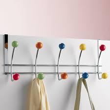 clothing hooks wood coat rack wall mount wall mounted coat rack ikea woman mirror window