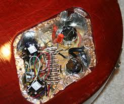 jimmy page gibson wiring simple wiring diagram jimmy page 2 wiring my les paul forum gibson les paul wiring schematic and this too