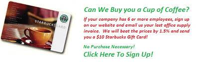 office supplies denver. Office Solutions Denver Supplies Paper C