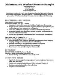 Electrician Resume New Electrician Resume Sample Writing Tips Resume Companion