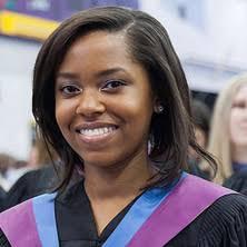 Laurier Alumni - Laurier pomp and circumstance