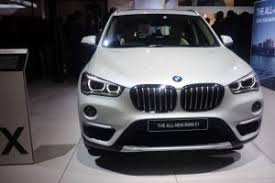 2018 bmw ordering guide. delighful 2018 2018 bmw x1 news engine specs release date and price throughout bmw ordering guide m