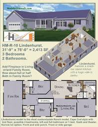 modular homes floor plans. Modular Homes Photo Gallery Floor Plans