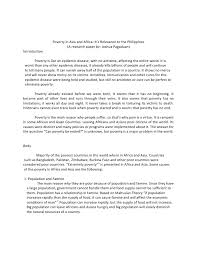 effective application essay tips for world hunger essay papers essay on world hunger we write custom research paper