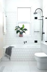 tubs for bathrooms small bathroom tub shower combination bathtubs idea shower tub combinations bathtub shower combo