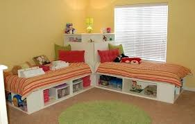 corner bed furniture. Fine Furniture Corner Beds For Kids Storage Design Ideas A Twin  Home Software Free 3d Inside Bed Furniture