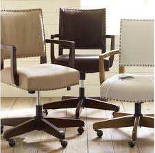 desk swivel chair. Manchester Swivel Desk Chair - Contemporary Task Chairs By