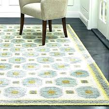 crate and barrel outdoor rugs spring wool blend rug under foot crate and barrel outdoor rugs