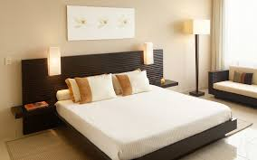 Modern Bedroom Furniture Sets Uk Bedroom 2017 Design Bedroom Furniture Modern Bedrooms Prestige
