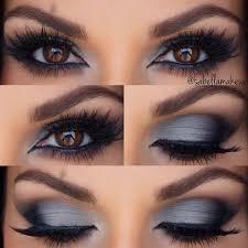 makeup and beauty sabellamakeup anastasiabeverly insram photo websta websram