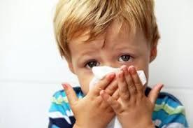 Allergialaps: toiduga seotud üldinfo: Allergilise lapse imetamine