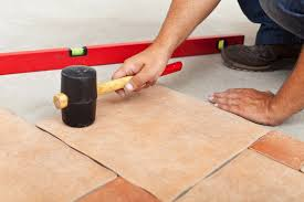 how to install limestone tiles in 5 easy steps