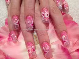 Eye Candy Nails & Training - 3d acrylic nail art with one stroke ...